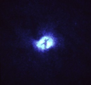 642px-M51_whirlpool_galaxy_black_hole