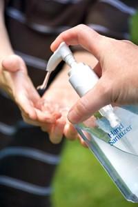 germ-fighting-hand-sanitizer