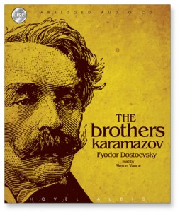 The_Brothers_ Karamazov_large